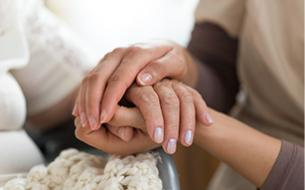 Aptive HTG Supports Expansion of VA's Caregiver Support Program